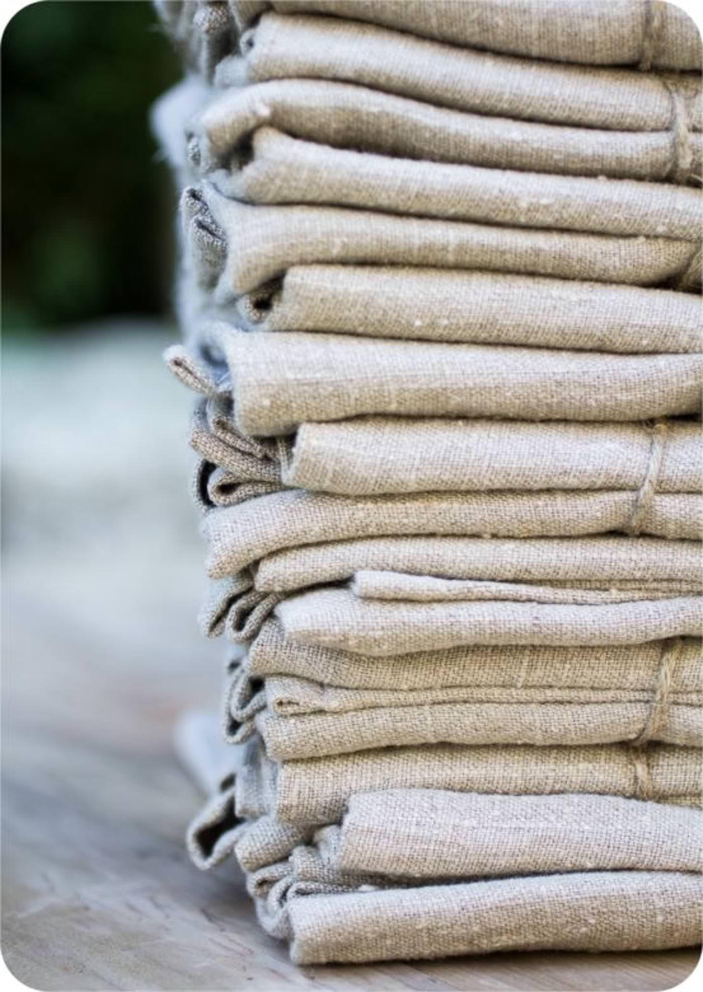 b ckerleinen brauchst du f r viele brot rezepte im brot blog brot f hlt sich darin wohl. Black Bedroom Furniture Sets. Home Design Ideas